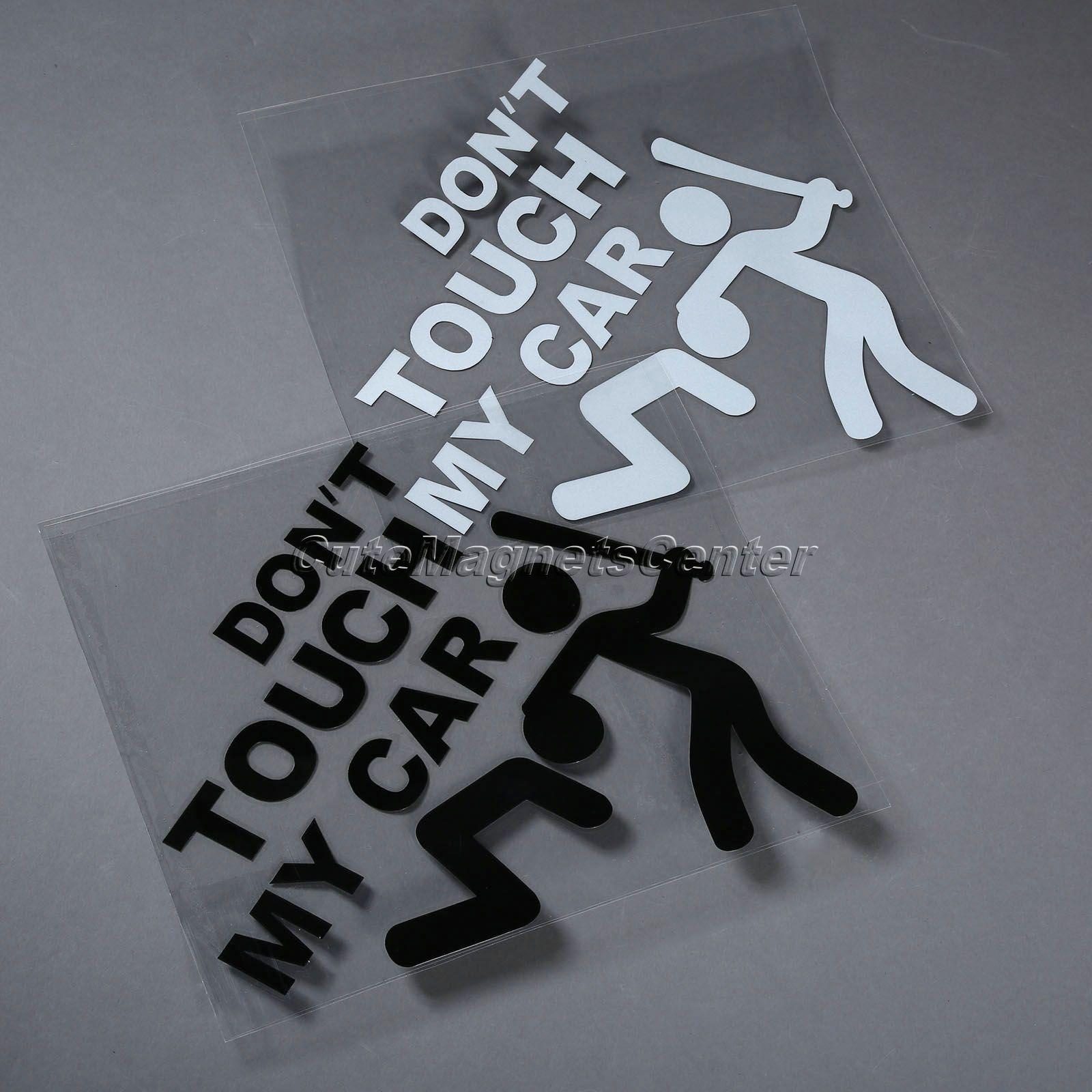 Online Get Cheap White Vinyl Number Stickers Aliexpresscom - Vinyl decals for my car