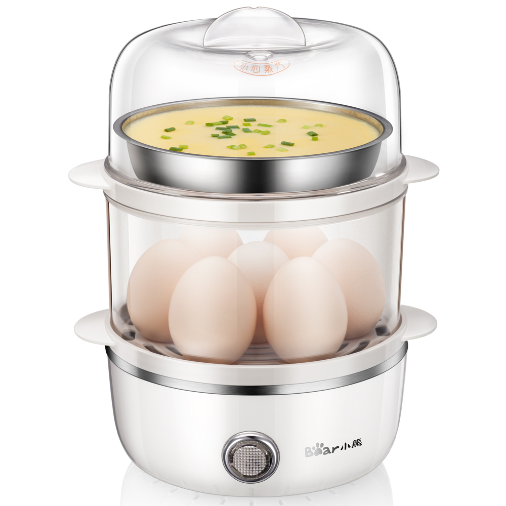 Uncategorized Small Kitchen Electrical Appliances compare prices on small electric cooking appliances online mini egg cook breakfast machine kitchen electrical with ceremony