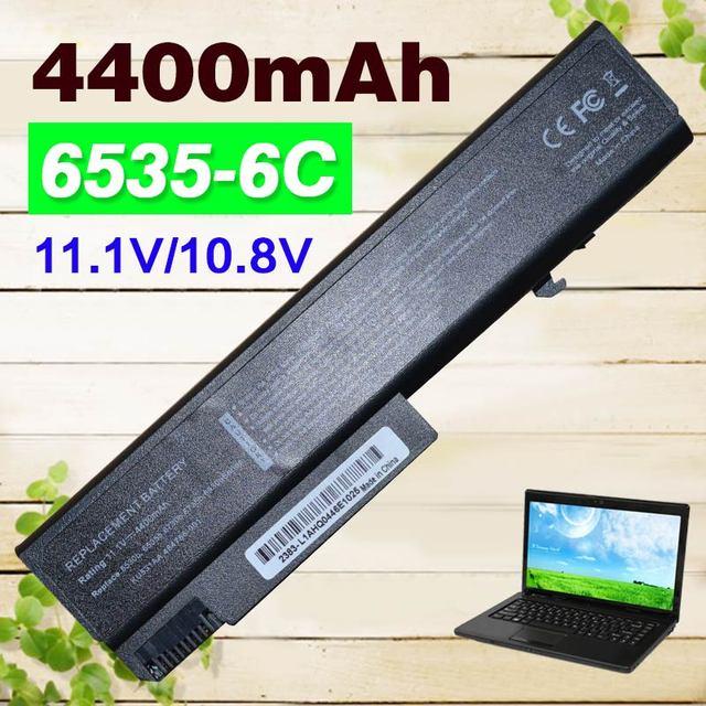 4400 mah bateria para hp elitebook 6930 p 8440 p 8440 w au213aa hstnn-ub69 hstnn-xb24 hstnn-xb59 hstnn-xb61 hstnn-xb68 hstnn-xb69