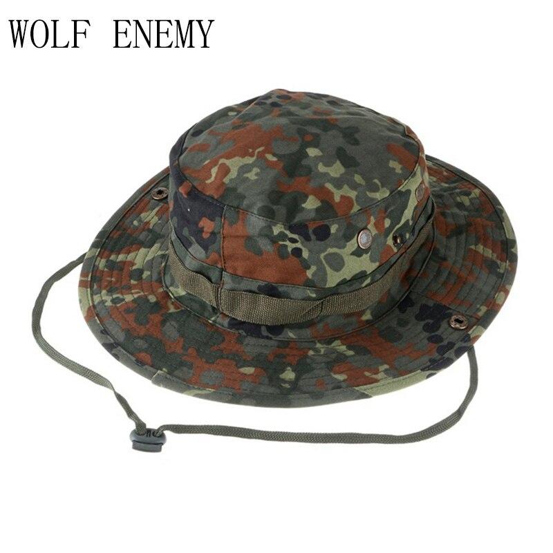 Новое поступление Boonie шляпа Highlander цветная Лоскутная стильная тактическая круглая мужская хлопковая кепка cap style cap capcap men   АлиЭкспресс