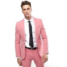 b7d84353e39f03 prom tuxedos pink por Atacado - Compre Lotes de prom tuxedos pink a ...