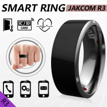 Jakcom Smart Ring R3 Hot Sale In Consumer Electronics Mp3 Players As Mp3 Player Bracelet Usb Mp3 Radio Con Pantalla