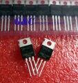 5 PCS IRF840 TO-220 POWER MOSFET canal N-8A 500 V NOVA BOA QUALIDADE