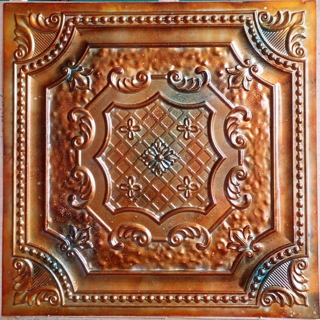 com marketing ceiling tiles group kely l faux x copper