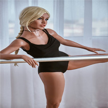 Sex Dolls 150cm #1 Full TPE with Skeleton Adult Japanese Love Doll Vagina Lifelike Pussy Realistic Sexy Doll For Men