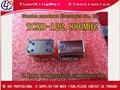 Высокая точность и высокая стабильность кристаллический осциллятор TCXO TCXO-122.88MHZ + 0.1ppm 122 88 МГц компенсация температуры
