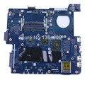 Для ASUS X53B K53B X53BY X53BR материнская плата PBL60 LA-7322P PBL80 С DDR3 Полностью испытания и Бесплатная Доставка