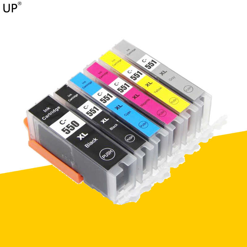 Detail Feedback Questions about UP brand 2 ink cartridge replacement