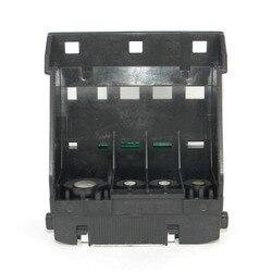 Głowica drukująca QY6-0064 do drukarki Canon i560  iP3000  i850  MP700  MP730 druckkopf