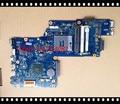 Hm77 s988 h000052590 para toshiba satellite c850 l850 laptop motherboard 100% testado ok