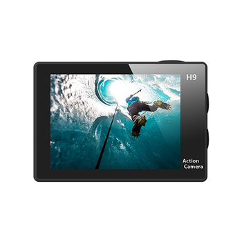 Winait Ultra HD 4k Waterproof action camera 4