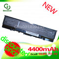 Golooloo Laptop Battery For dell Inspiron 1520 1521 UW280 1720 1721 530s Vostro 1500 1700 0UW280 312-0518 312-0520  312-0575