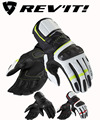 2016 New Holland REVIT! RSR2 long section of carbon fiber leather racing glove / Motorcycle gloves revit 3 colors size M L XL