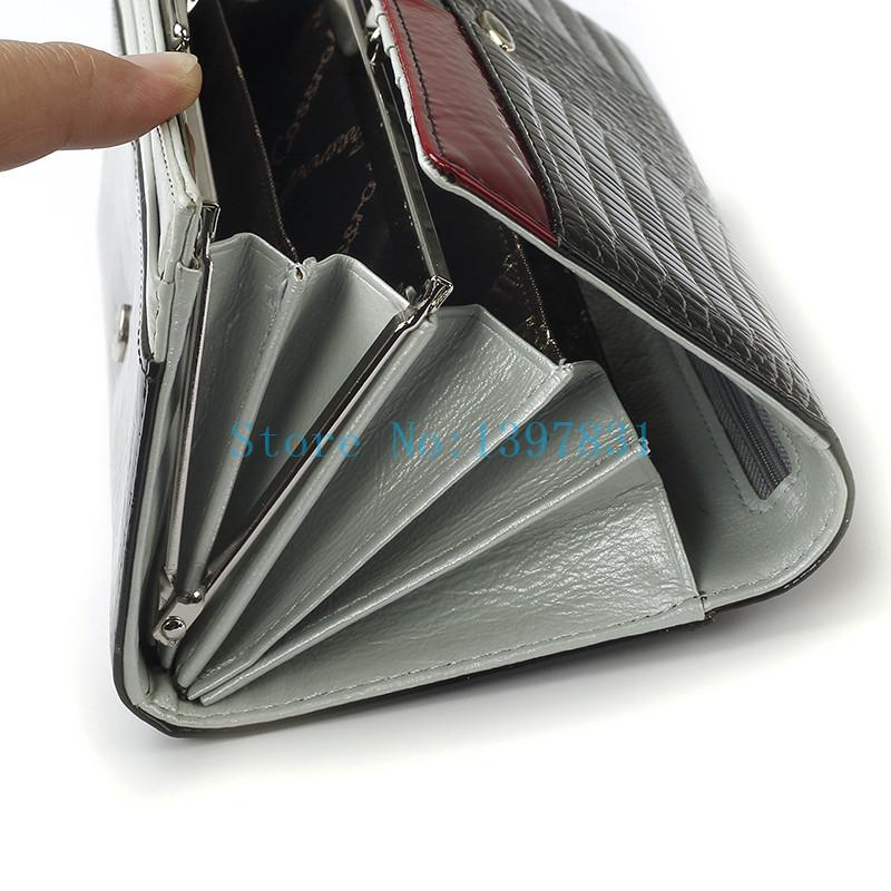 women wallets genuine leather (6)
