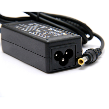 19V 2.1A AC Laptop Adapter 1