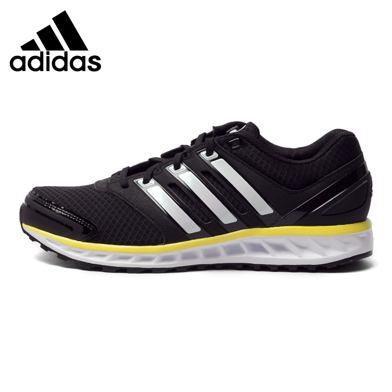 Adidas PE Men's Original New Arrival Running Shoes Sneakers