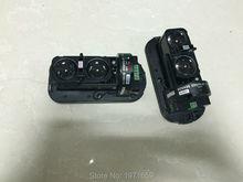 Photoelectric Dual Beam Sensor Active Infrared Intrusion Detector IR Outdoor Motion Alarm