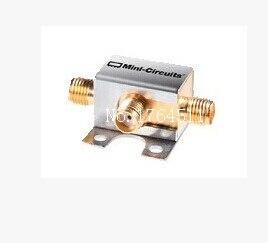 [BELLA] Mini-Circuits ZX10-2-722-S+ Two 2800-7200MHZ SMA Power Divider