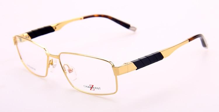 zt11792 1 charmant optical frames 2014 new brand designer