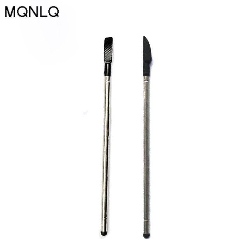 Black Grey White For LG G Pad F 8.0 V496 V495 Touch Screen Stylus Pen For LG V495 V496 Touch Pen