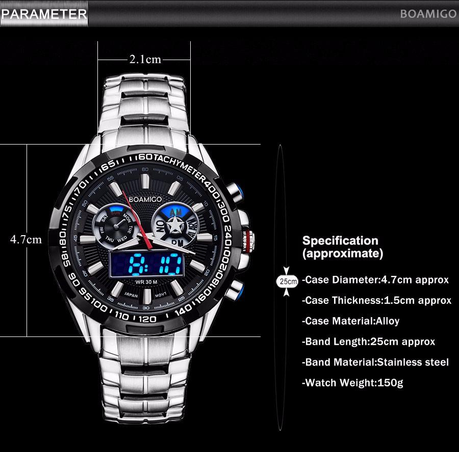 F904-silver-black_10