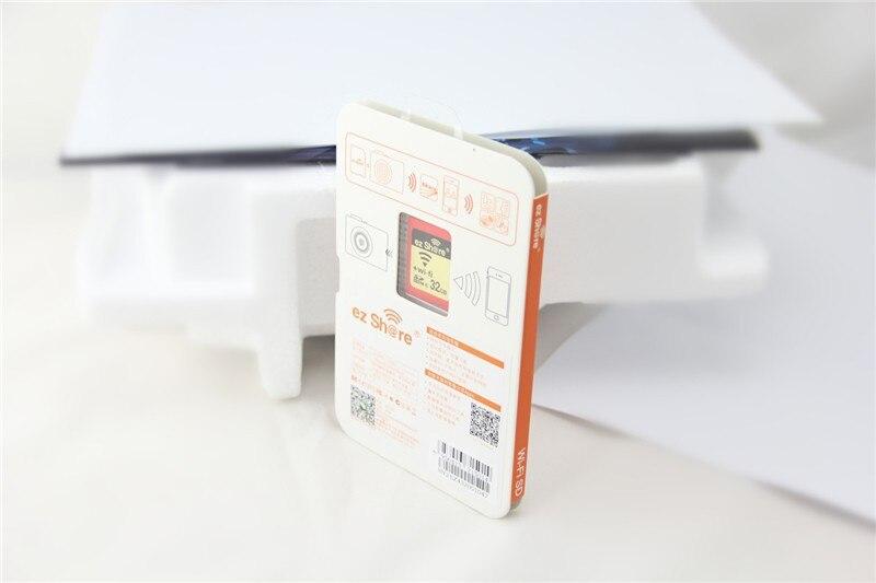 De Card Real 32 2