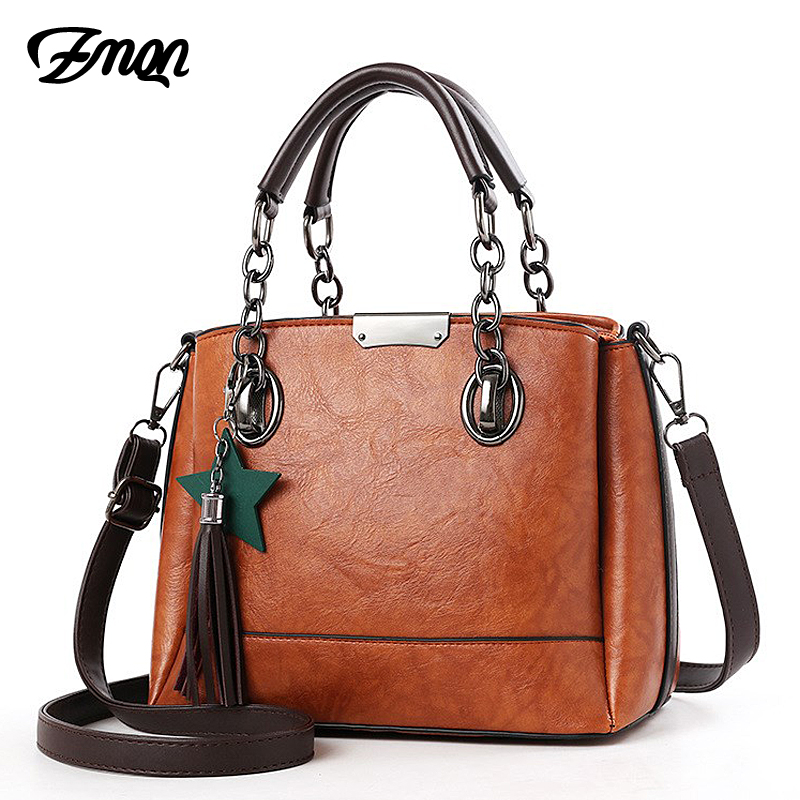 ZMQN Crossbody Bags For Women 2018 Chain Vintage Handbags Shoulder Bag Female Small PU Leather Famous Brand Cross Body Bags C921 switching power supply 12v 6a 80w source power 12 v 220v to 12v ac dc power supply dc12v 80w source fuente de alimentacion