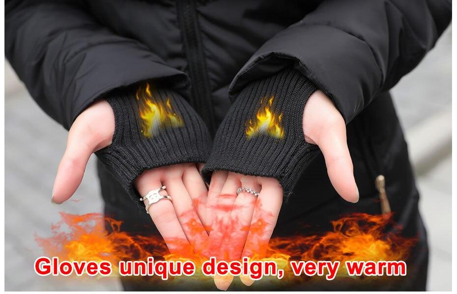 winter jackets women female coat jackets woman winter coat06