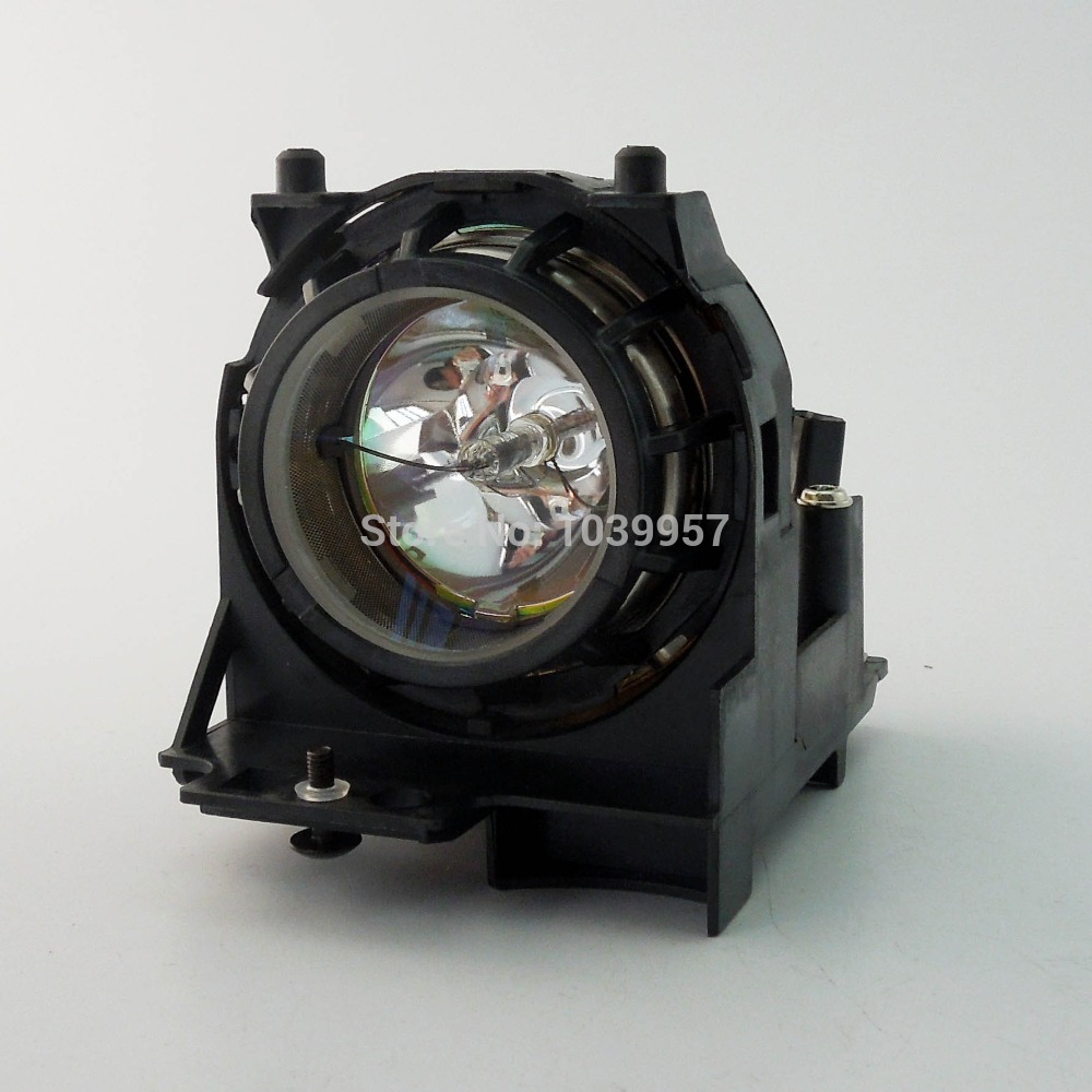 ФОТО  Projector Lamp DT00621 for HITACHI CP S235 S235W Projectors