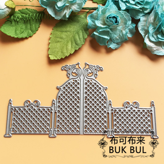 vintage door metal cutting dies troqueles fustella scrapbooking dies metal,embossing folder metal die cut stencils cutting die flower metal steel stencils scrapbooking cutting dies scrapbooking dies embossing folder big shot troqueles big shot