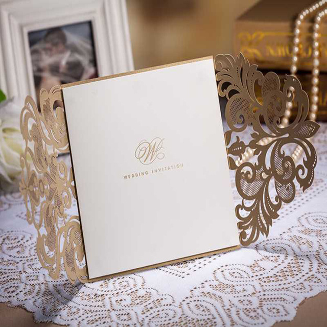 Compare Prices on Wedding Invitations Cheap Online ShoppingBuy – Wedding Invitation Cards Cheap