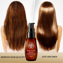 Hot 30ml Natural Morocco Oil Moisturizing Damaged Hair & Dry Professional Maintenance Repair Hair Mask Keratin Treatment
