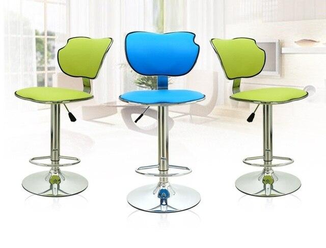 woonkamer koffie thee stoel slaapkamer studie kruk groen kleur gratis verzending funiture markt retail groothandel