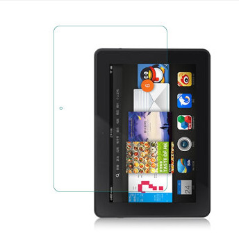high quality for amazon kindle fire hdx 7 toughened membrane for hdx