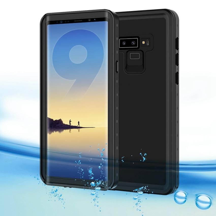 note 9 waterproof case (2)