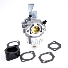 Carburetor For Briggs & Stratton 715671  Replaces # 715505, 715318