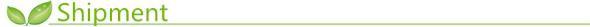 1000 шт. бесплатная доставка розовый, с плоской вершиной дип дип светодиод 5 мм светодиод светодиод светодиод лампа газа