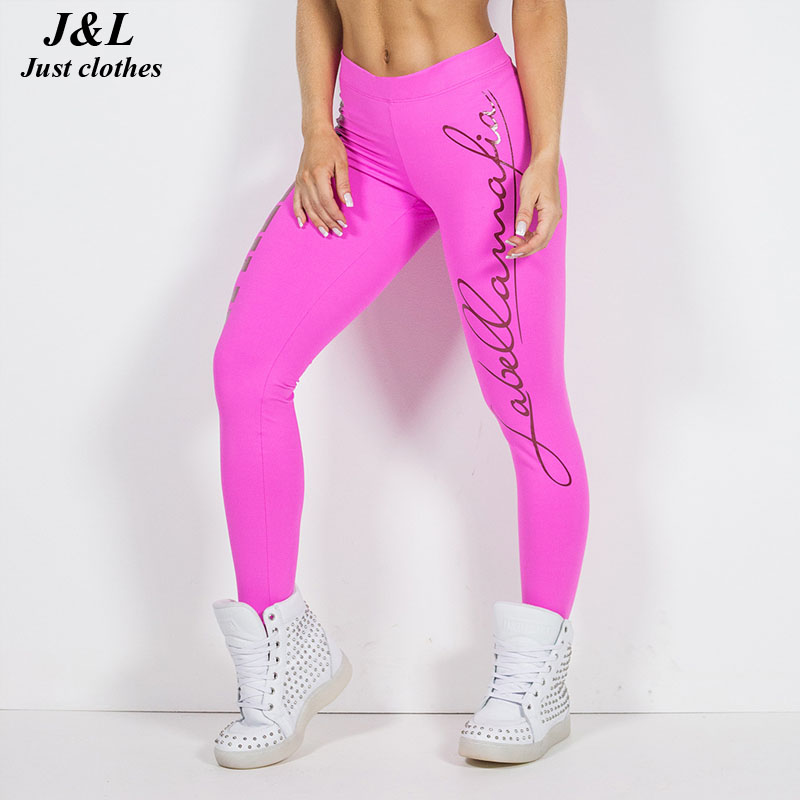 New Design Sporting   Leggings   Plus Size High Elasticity Slimming Dancing Pants Fitness Female For Bodybuilding Aerobics Exercise