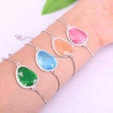 Women Bracelet Charm for
