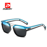 e34d524be Sunglasses Men Polarized Beach Sun Shade Sport Eyewear Anti Reflective  UV400 TAC Oversized Sunglasses Vintage New. Óculos de sol dos homens  polarizados ...