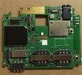 Para lenovo s820 original mainboard motherboard bordo tarjeta de tarifa de envío gratis