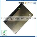 Original GT-N8000 10.1 pulgadas pantalla LCD ltn101al03khuv0. 3_HF ltn101al03khuv0. 3 HF ltn101al03khuv0. 3 para tablet pc envío gratis