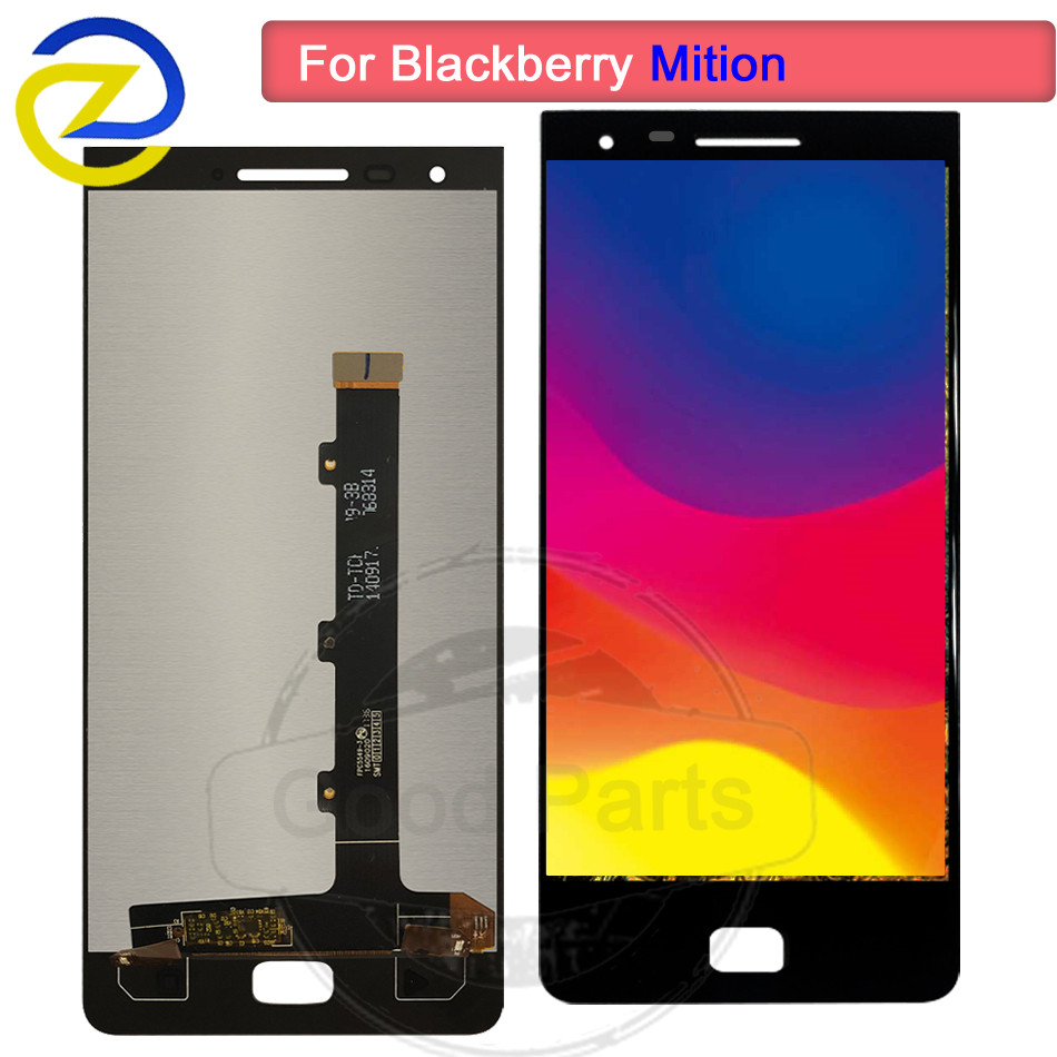 100% tested For Blackberry Motion LCD Display Touch Screen Digitizer Assembly 5.5For BlackBerry Motion LCD Replacement Parts100% tested For Blackberry Motion LCD Display Touch Screen Digitizer Assembly 5.5For BlackBerry Motion LCD Replacement Parts