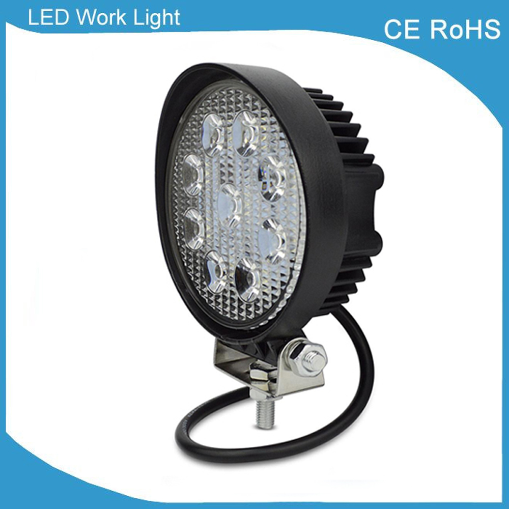 Lovely Wired Led Lights Apart 1 Images - Electrical System Block ...