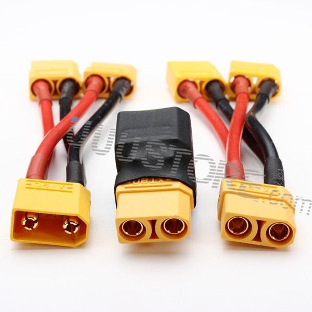 Groß Elektrische Kabelverbindung Fotos - Elektrische Schaltplan ...