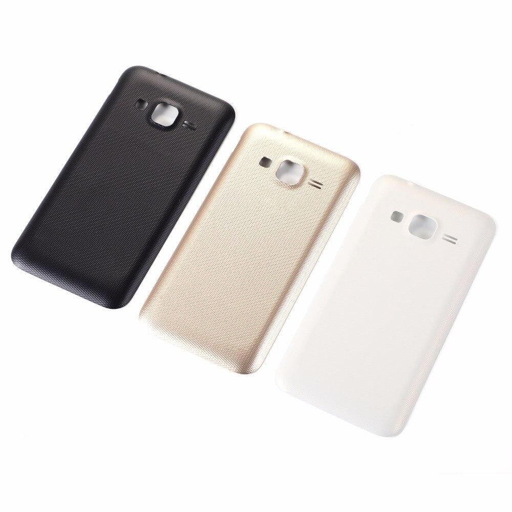 Original  For Samsung Galaxy J1 Mini SM-J106F J106F J106H J106 Housing Battery Back Cover
