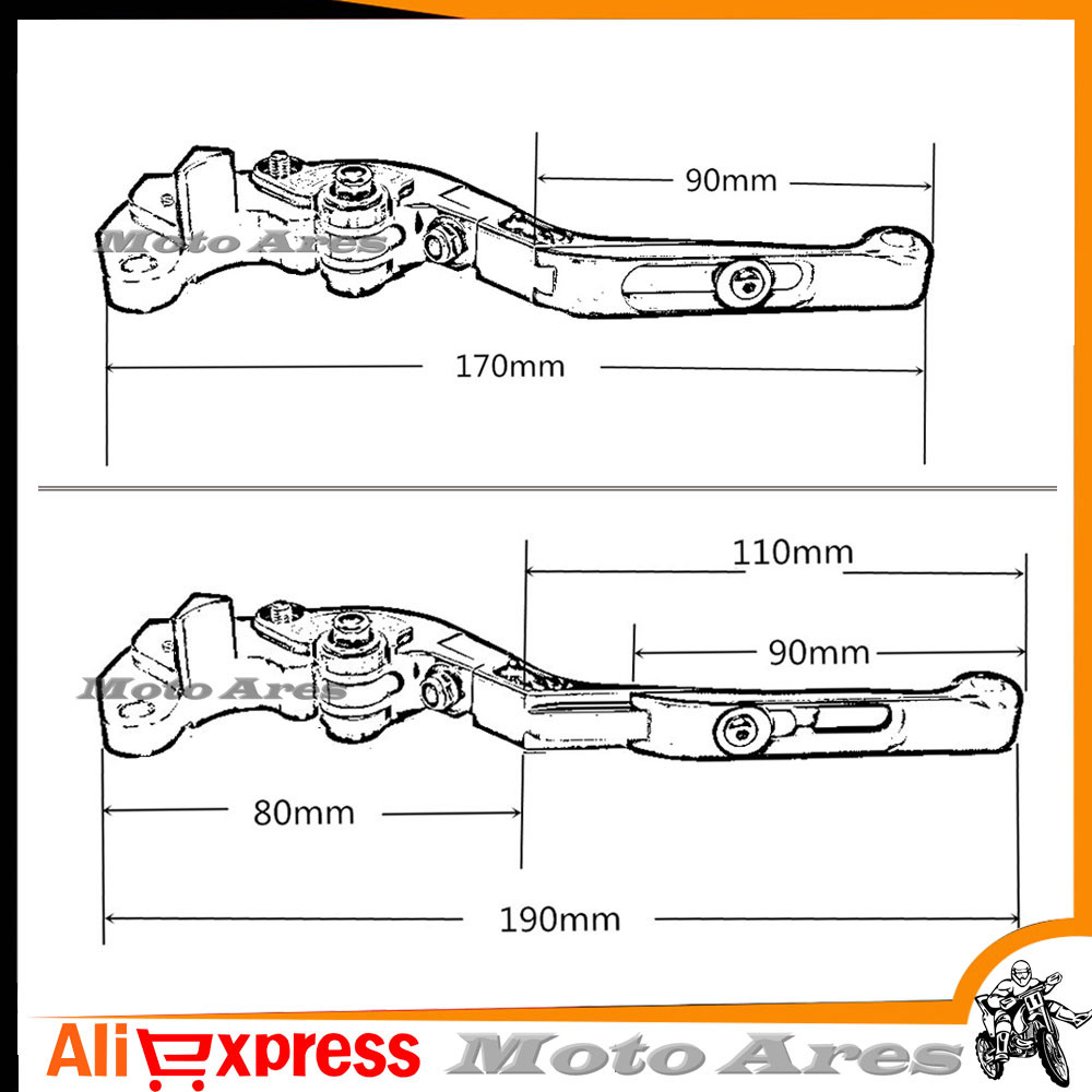 Laser Engraved Logo For Yamaha Xj6 Diversion 2009 2010 2011 2012 Wiring Diagram 2013 2014 2015 Cnc Adjustable Motorcycle Brake Clutch Levers In Covers Ornamental