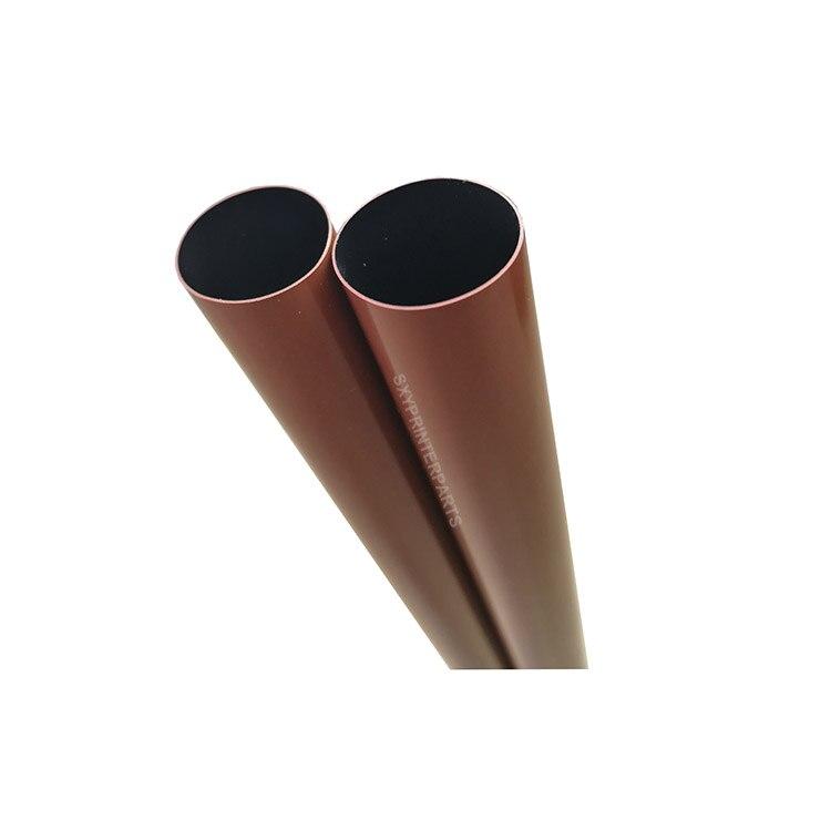 Совместимый трубка-фьюзер для пленки совместимый для hp2600 1600 2605(10 шт./лот
