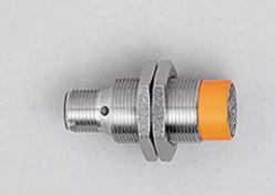 Original new 100% high quality low-cost sales of new Yi Fu door sensor IG5846 proximity switchOriginal new 100% high quality low-cost sales of new Yi Fu door sensor IG5846 proximity switch