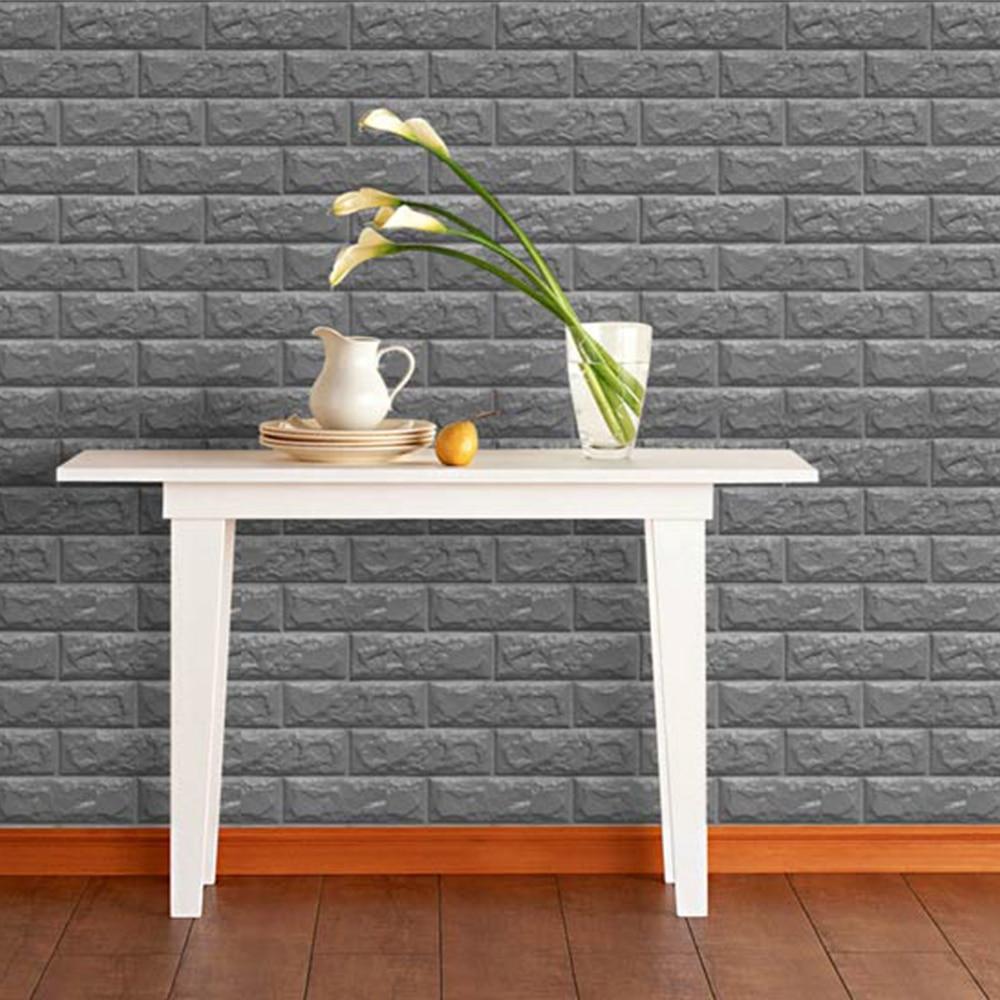 Online kopen wholesale plastic steen panelen uit china plastic ...